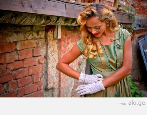 1348000943-315479-59721_original-www.nevsepic.com.ua
