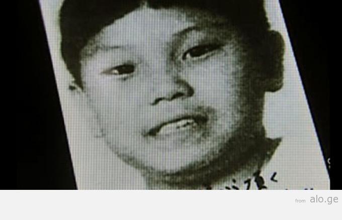 245195-kimjongun