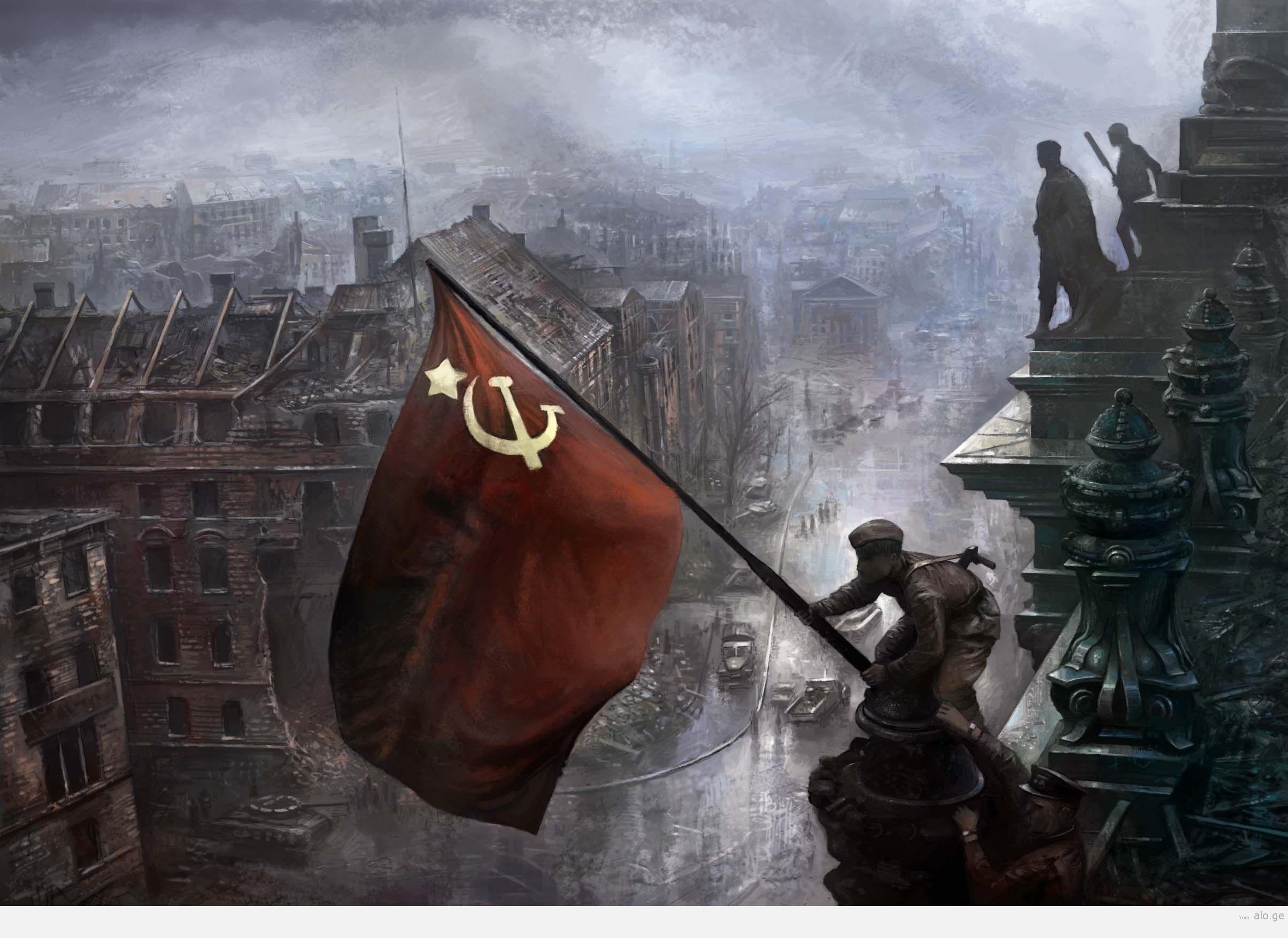 3689_den-pobedy_flag_soldaty_2409x1695