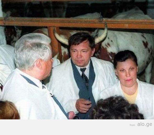 1255431586_hiop.ru_Politics_17