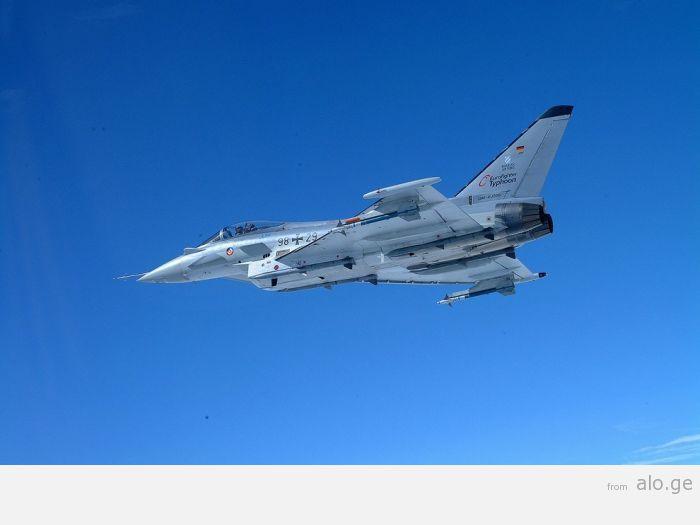 Planes_105