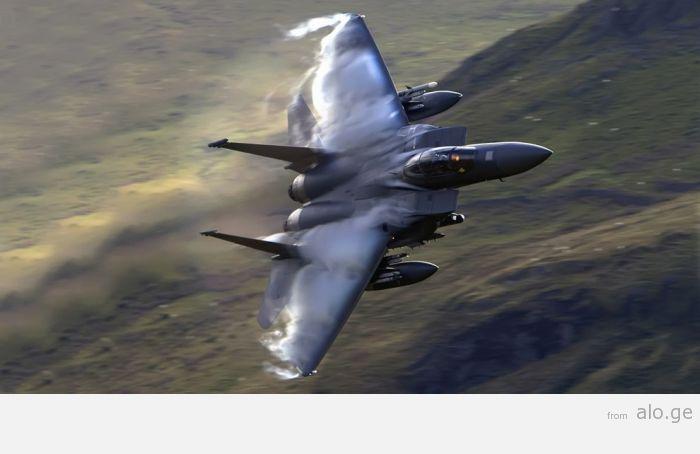 Planes_110