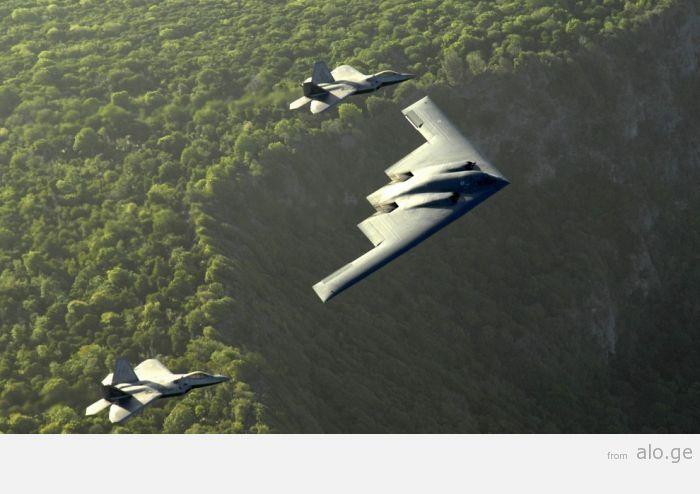 Planes_124