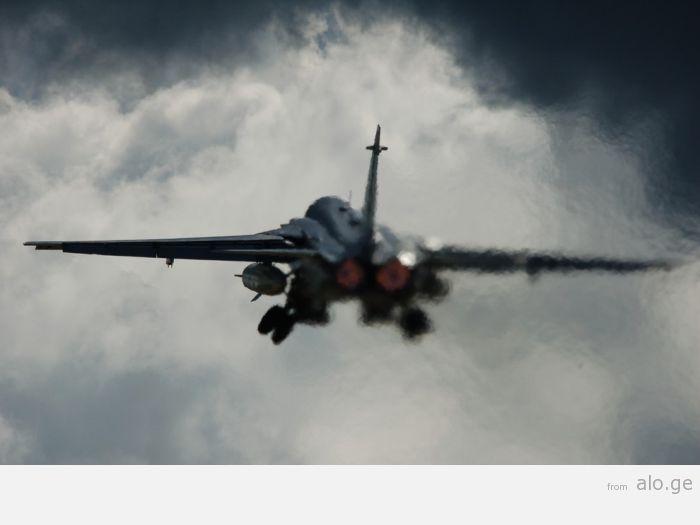 Planes_128