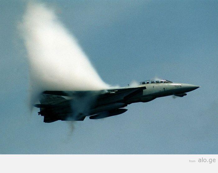 Planes_130