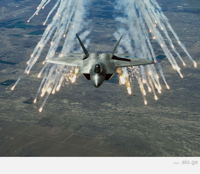 Planes_145