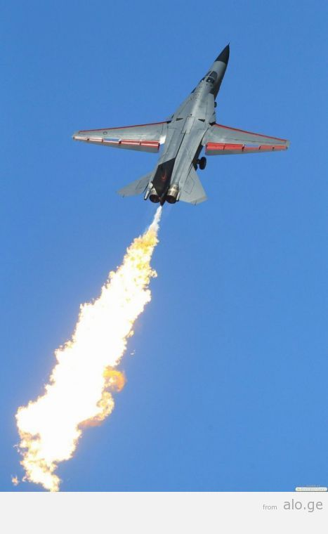 Planes_146