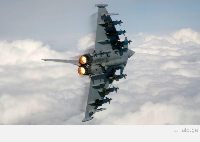 Planes_163