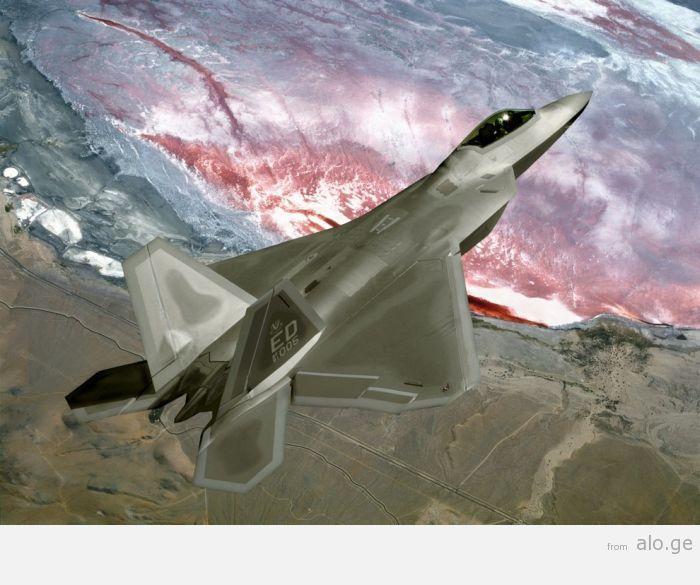 Planes_169