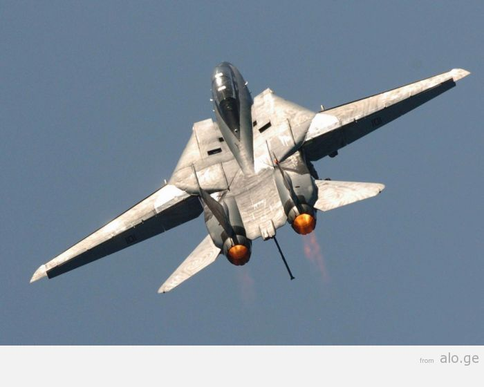 Planes_20