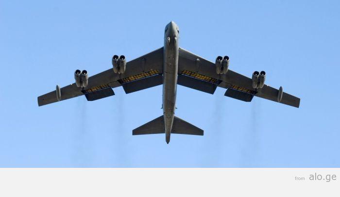 Planes_22
