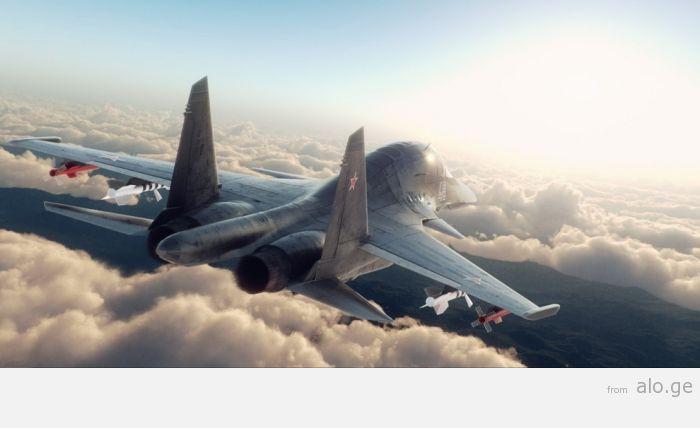 Planes_29