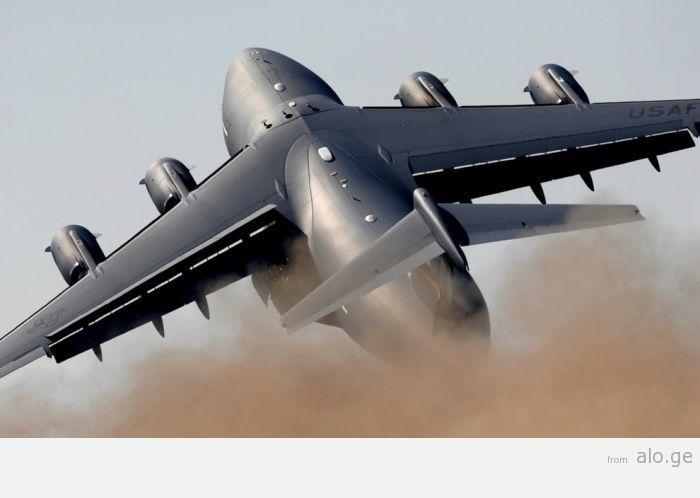 Planes_36