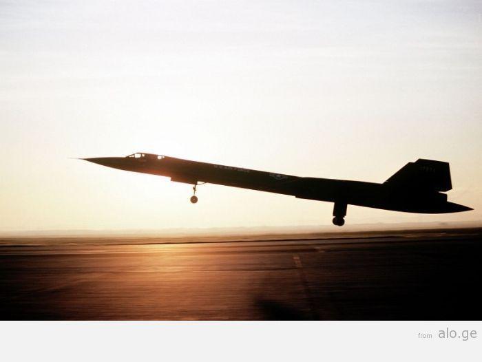 Planes_63