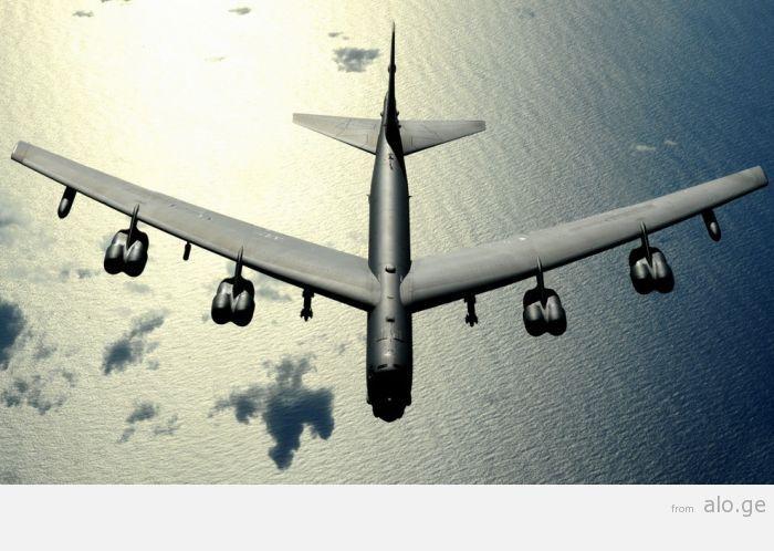 Planes_73