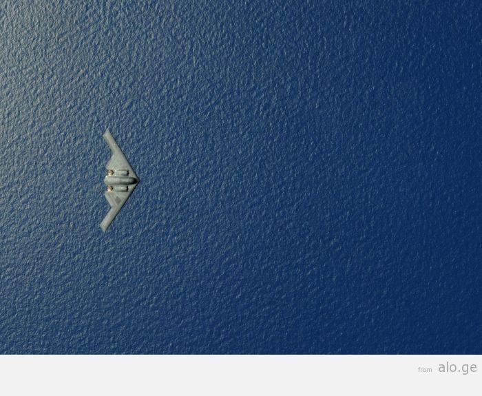 Planes_90