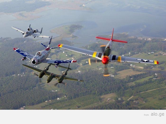 Planes_96