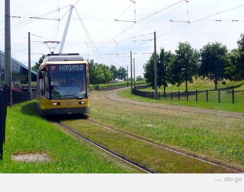 greentramway03