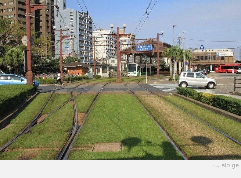 greentramway07