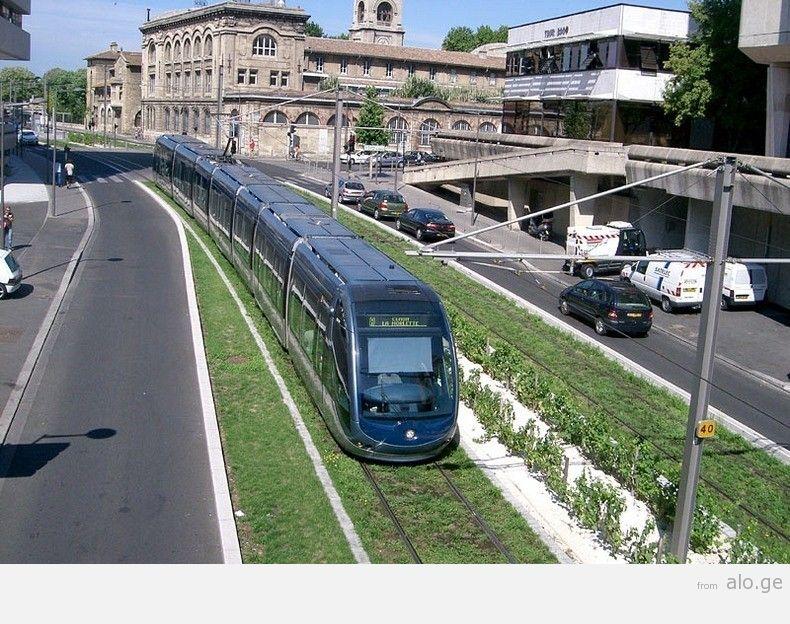greentramway12
