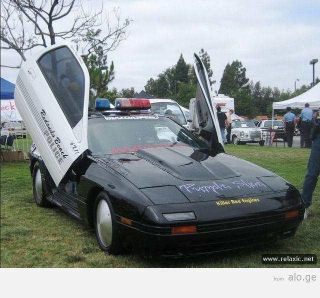 police-car_00002