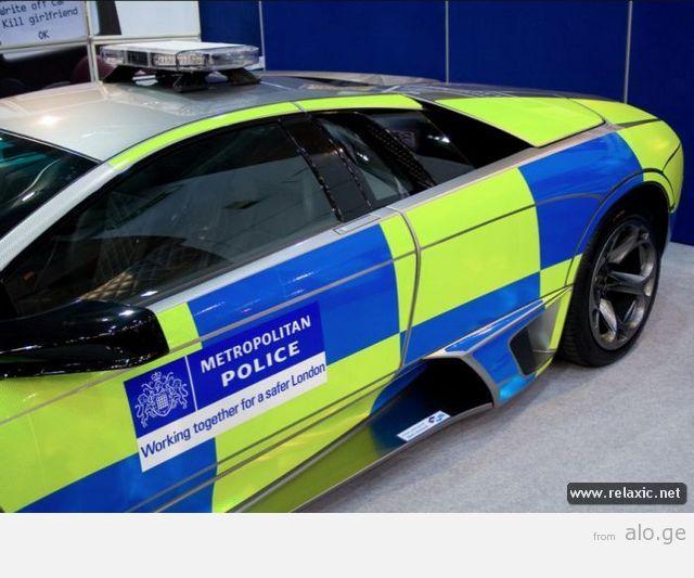 police-car_00019