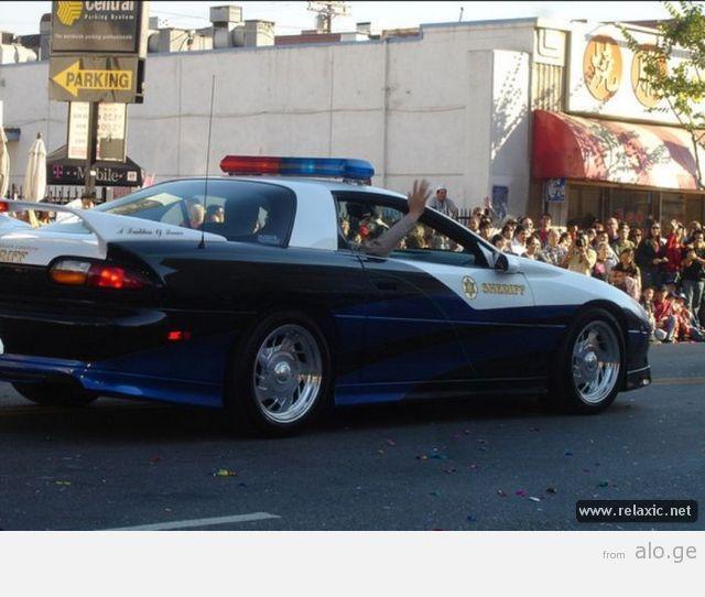 police-car_00020