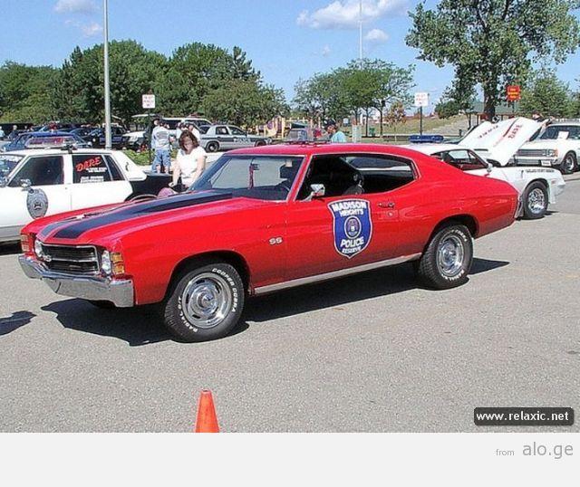 police-car_00022