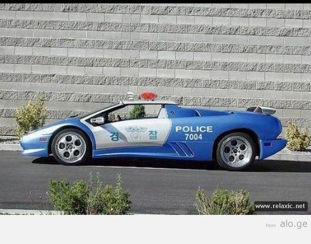 police-car_00026