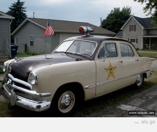 police-car_00027