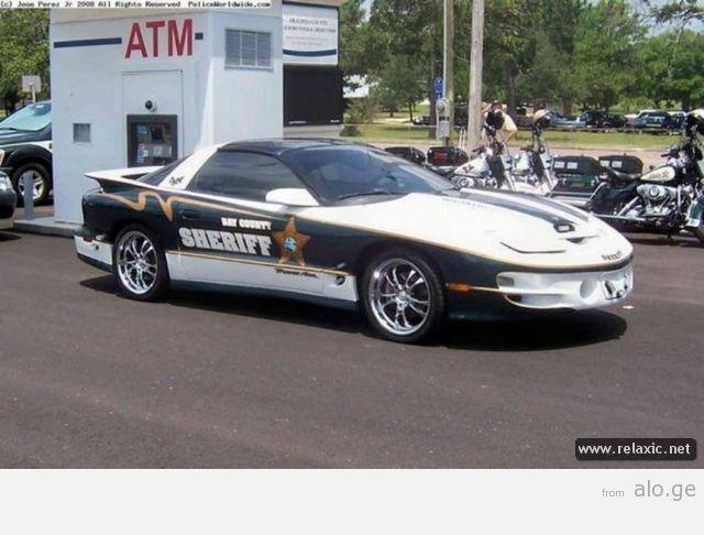 police-car_00034