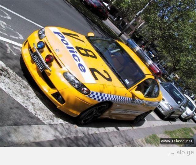 police-car_00037