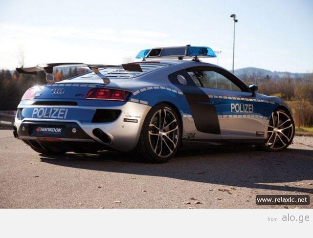 police-car_00038