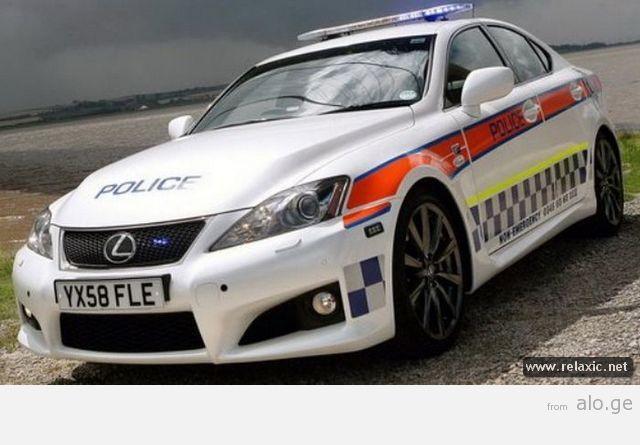 police-car_00043