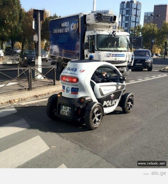 police-car_00044