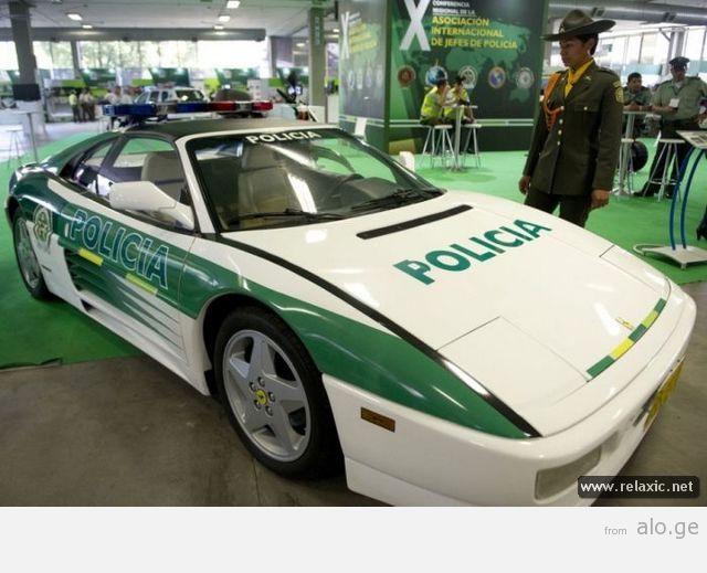 police-car_00045