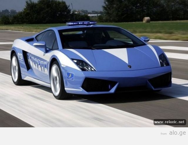 police-car_00049