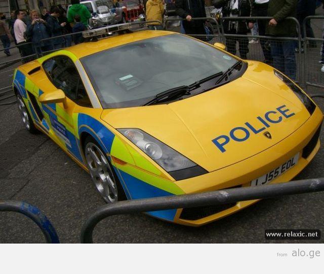 police-car_00051