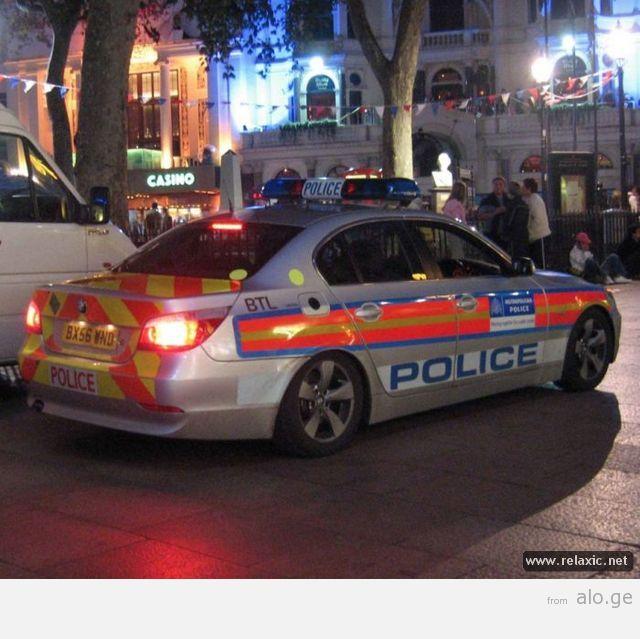 police-car_00056
