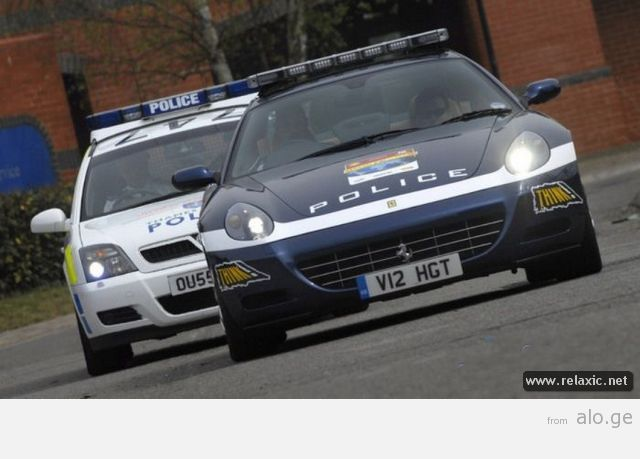 police-car_00059