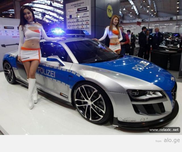 police-car_00063