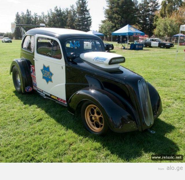 police-car_00064
