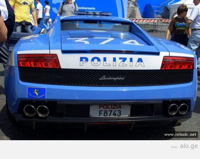police-car_00073