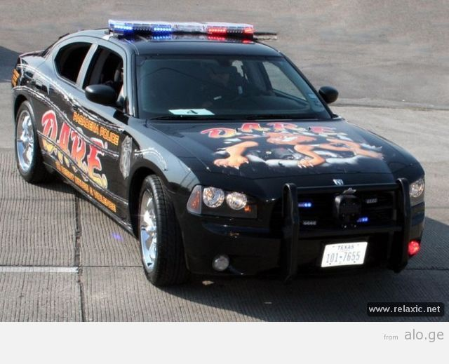 police-car_00078