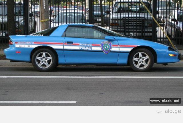 police-car_00079