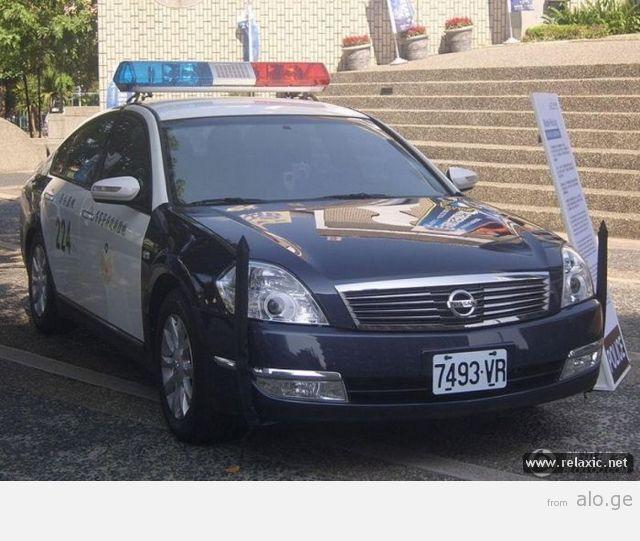 police-car_00081
