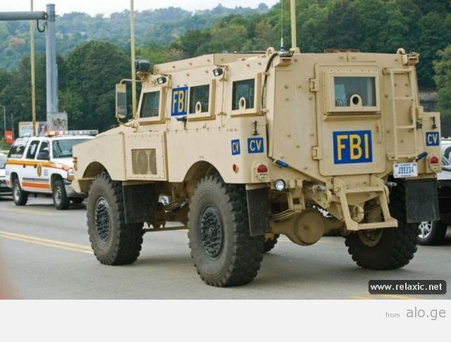 police-car_00082