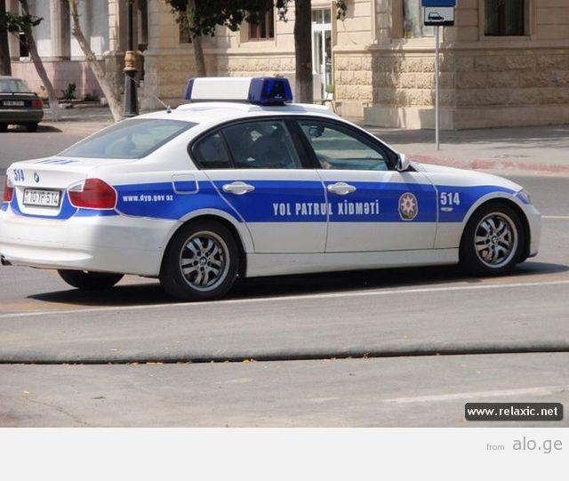 police-car_00087