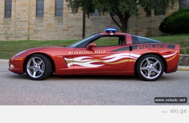 police-car_00092
