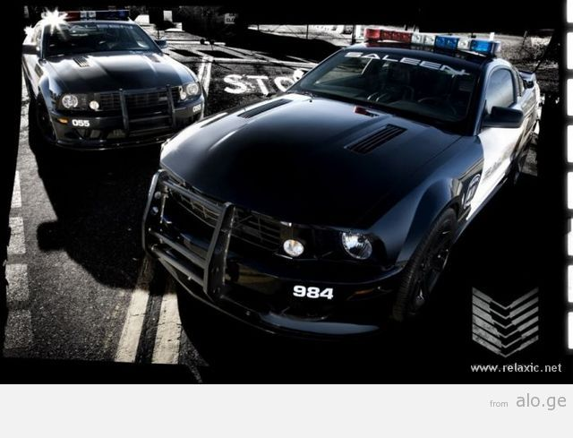 police-car_00093